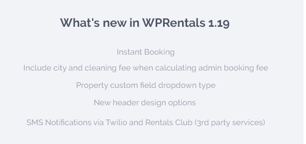 WP Rentals Booking Accommodation WordPress Theme Free Download – Rent to Own Document Free Download