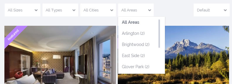 property_filters