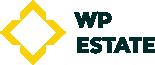 WP Rentals Help